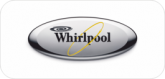 Client Whirpool