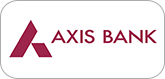 client axis